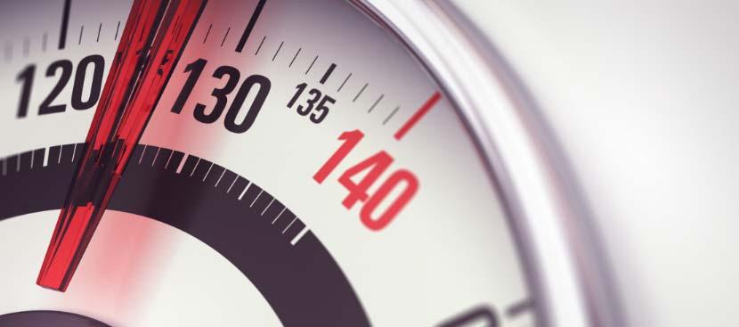 脂肪吸引を受けたら何キロ痩せる?脂肪吸引と体重の関係を深掘りします