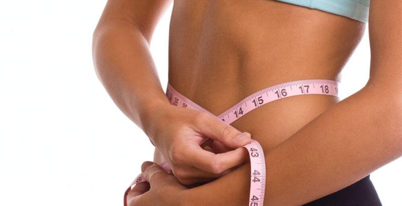 脂肪吸引後のボコボコを解消する方法