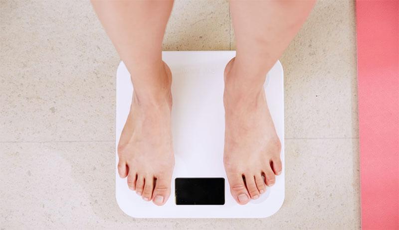 全身の脂肪吸引とダイエットの大きな違い