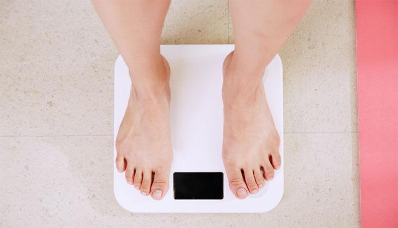 脂肪吸引の魅力・メリットとは