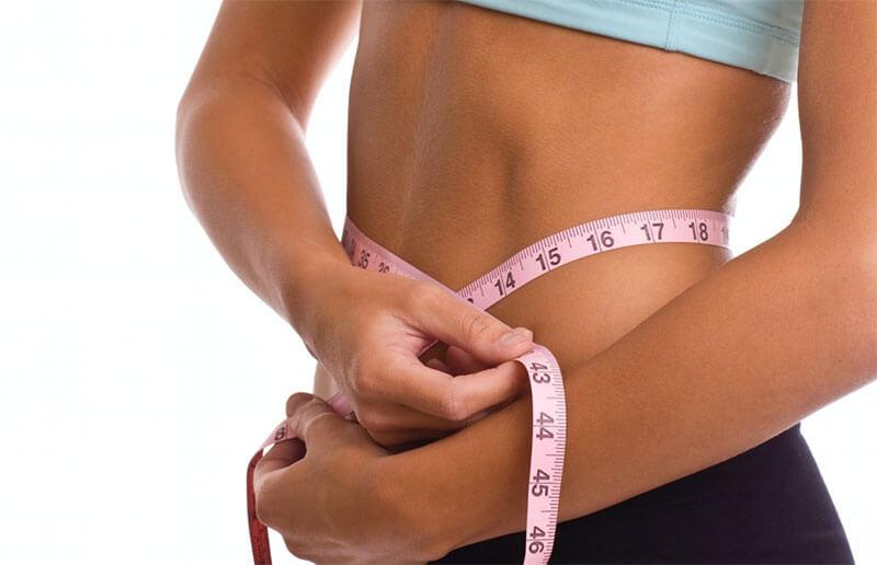 根こそぎ吸引=脂肪吸引の効果があるは誤解