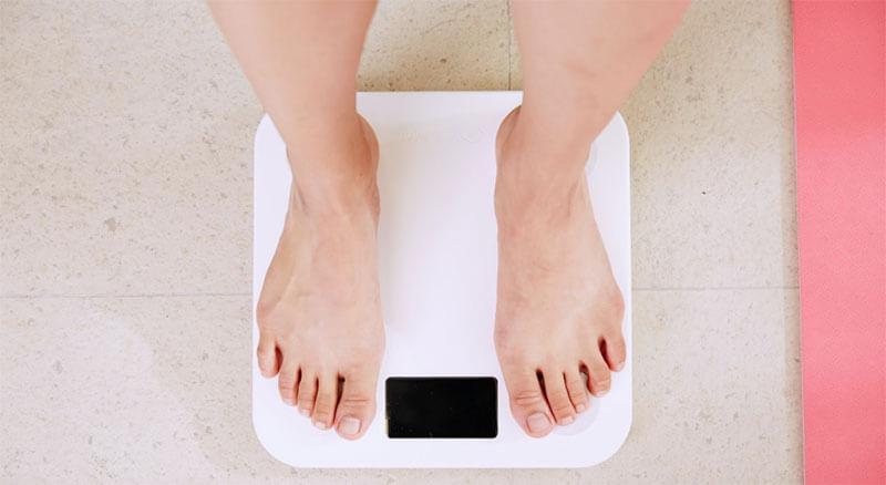 ダイエットで部分痩せは可能?