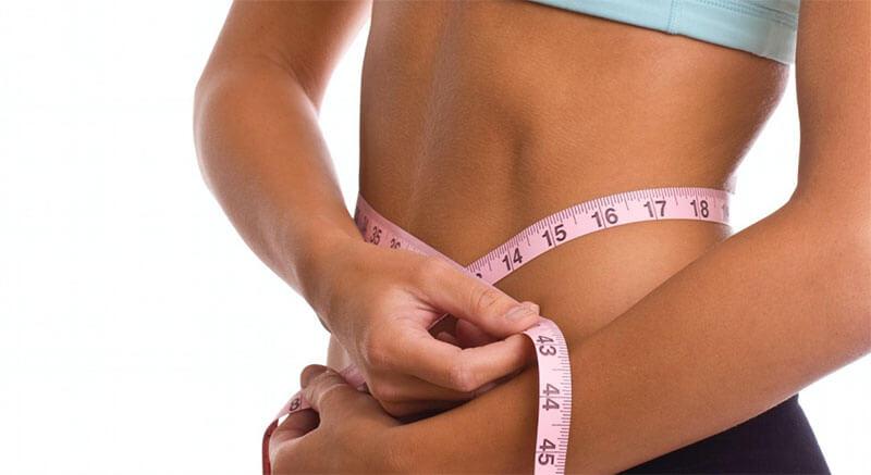 脂肪吸引のメリット・デメリット